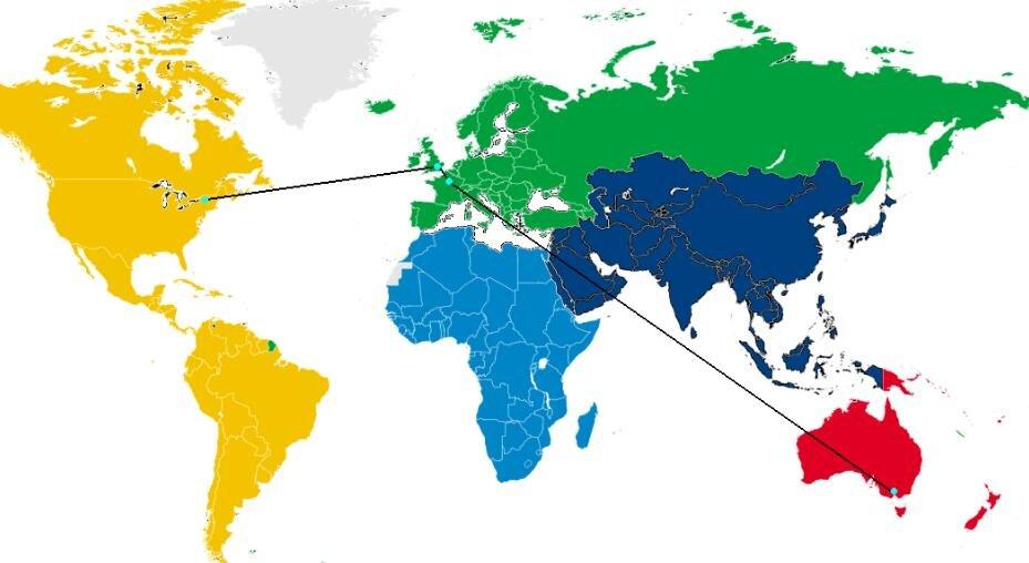 tennis_map