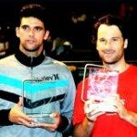 Philippoussis5