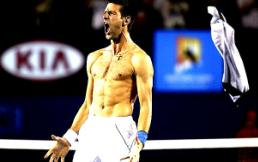 djokovic_ausopen12
