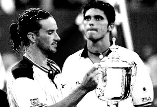 rafter_philippoussis_uo98_trophy