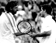 ivanisevic_sampras_wb98