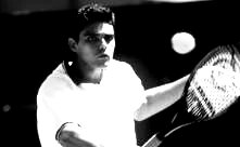philippoussis_wb99
