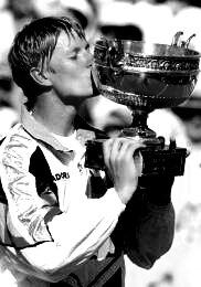 kafelnikov_rg1996champion
