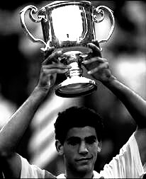 sampras_uo90champion