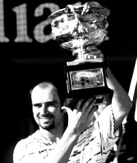 agassi_ao95champion