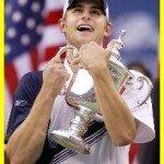 roddick_usopen2003champion