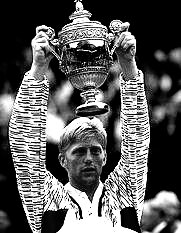 becker_wb89_champion
