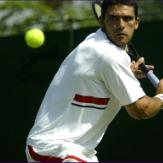 philippoussis_wb03