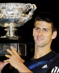 djokovic_ao08_champion
