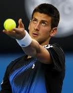 djokovic_ao08_sf