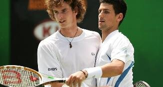 murray_djokovic_ao06