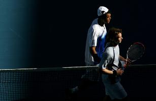 tsonga_murray_ao08