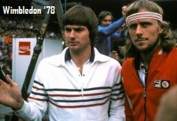 connors_borg_wimbledon1978