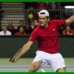 dancevic_dc13