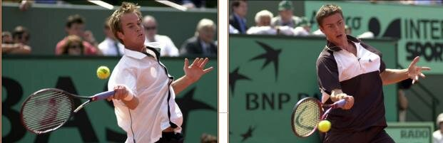 norman_safin_rg00_forehand comparison
