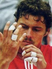 safin_rg04blisters