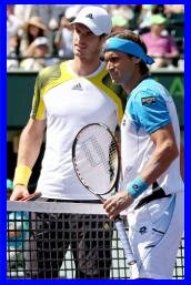 murray_ferrer_miami13