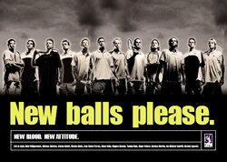 new-balls-please