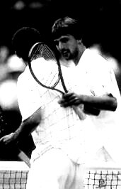 sampras_ivanisevic_wb95