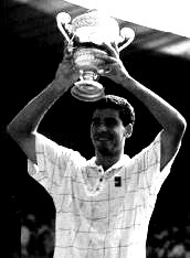 sampras_wb95champion
