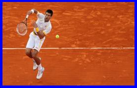 djokovic_mc13