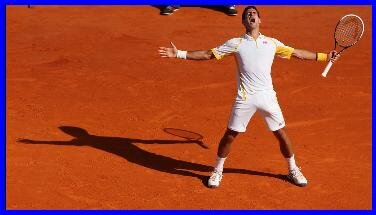 djokovic_mc13final