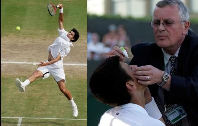 ancic_djokovic_wb06