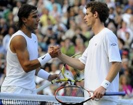 nadal_murray_wb08