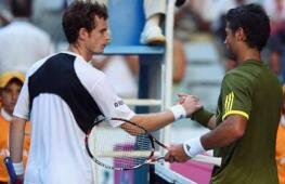 murray_verdasco_ao09