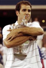 sampras_uo02champion