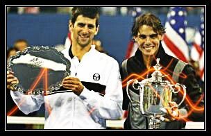 djokovic_nadal_uo10ceremony