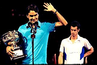 federer_murray_ao10champion