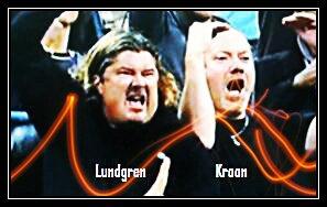 lundgren_kroon_uo10