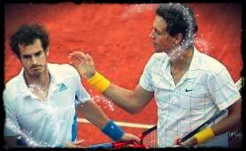 murray_berdych_rg10