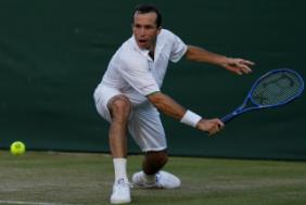 stepanek_wb09
