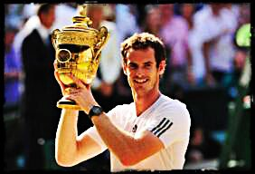 murray_wb13champion