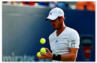 murray_us_open14_