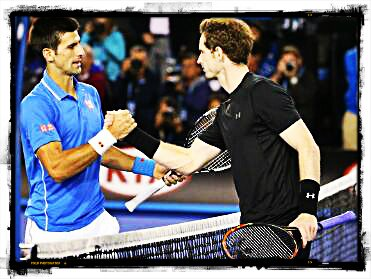 djokovic_murray_ao15