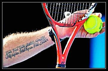 wawrinka_ao15_tattoo
