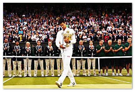 djokovic_wb15champion