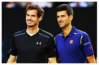 murray_djokovic_ao16