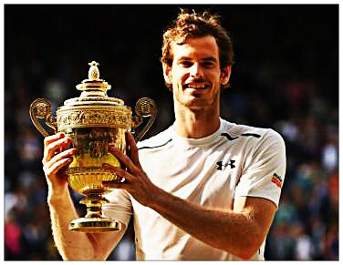 murray_wb16champ
