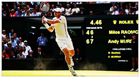 murray_wb16final