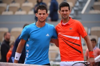 thiem_djokovic_rg19