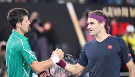 ao20djokovic_federer